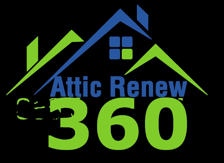 Attic Renew 360