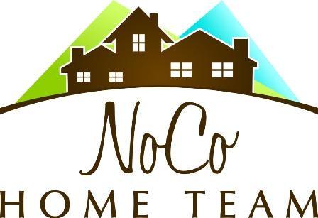 NoCo Home Team