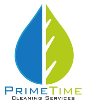 Primetime Cleaning Services