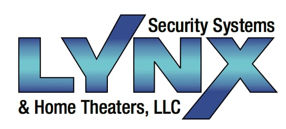 Lynx Security Systems & Home Theaters