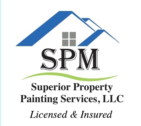 Superior Property Painting Services, LLC
