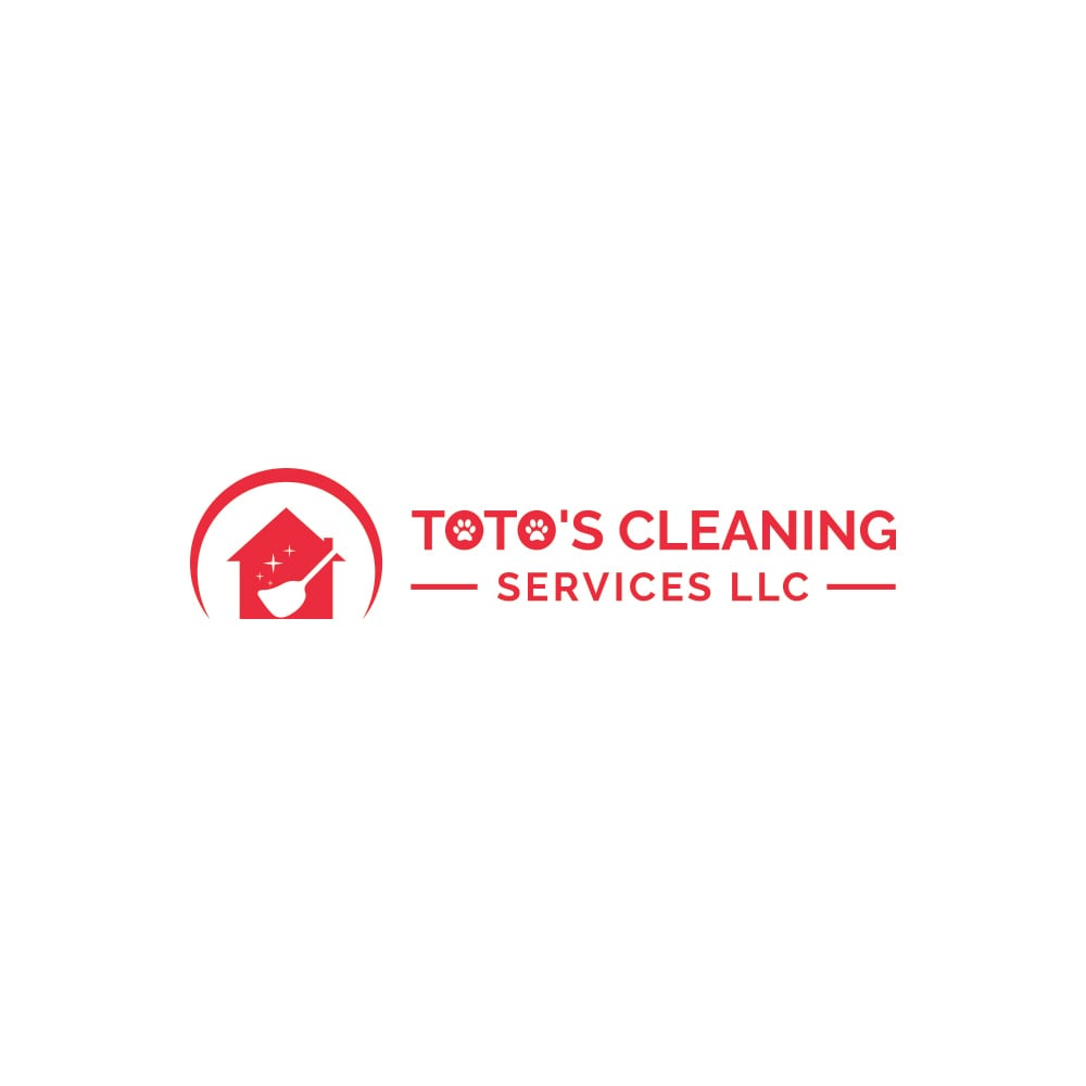 ToTo's Cleaning Services LLC