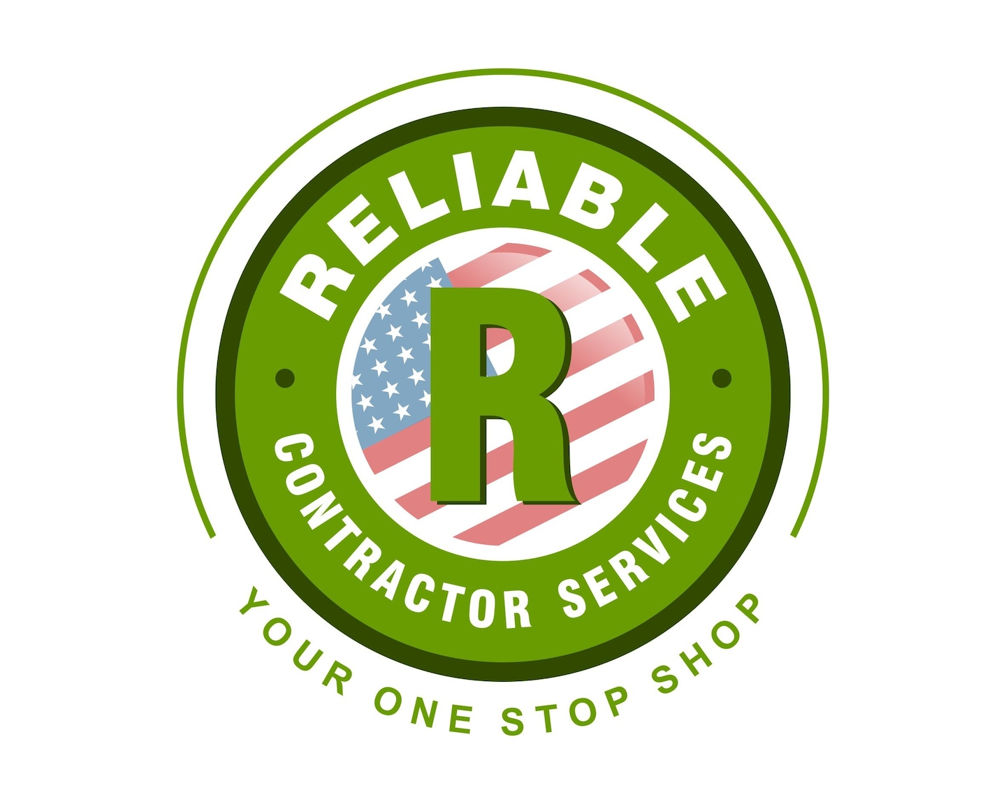 Reliable Contractor Services