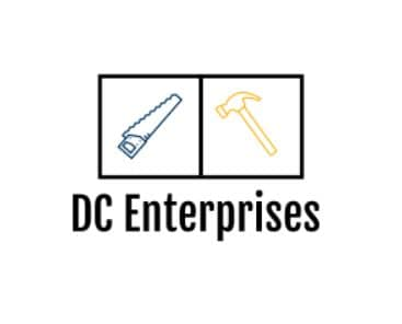 DC Enterprises
