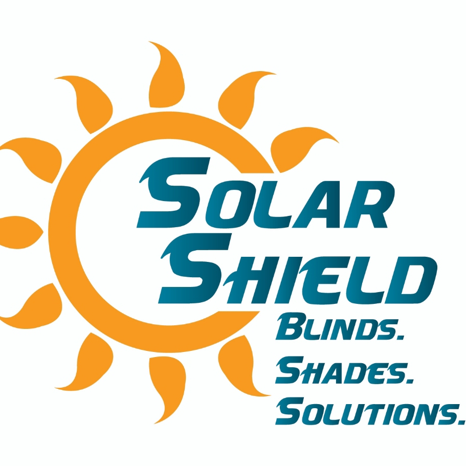 Solar Shield Blinds Shades Solutions