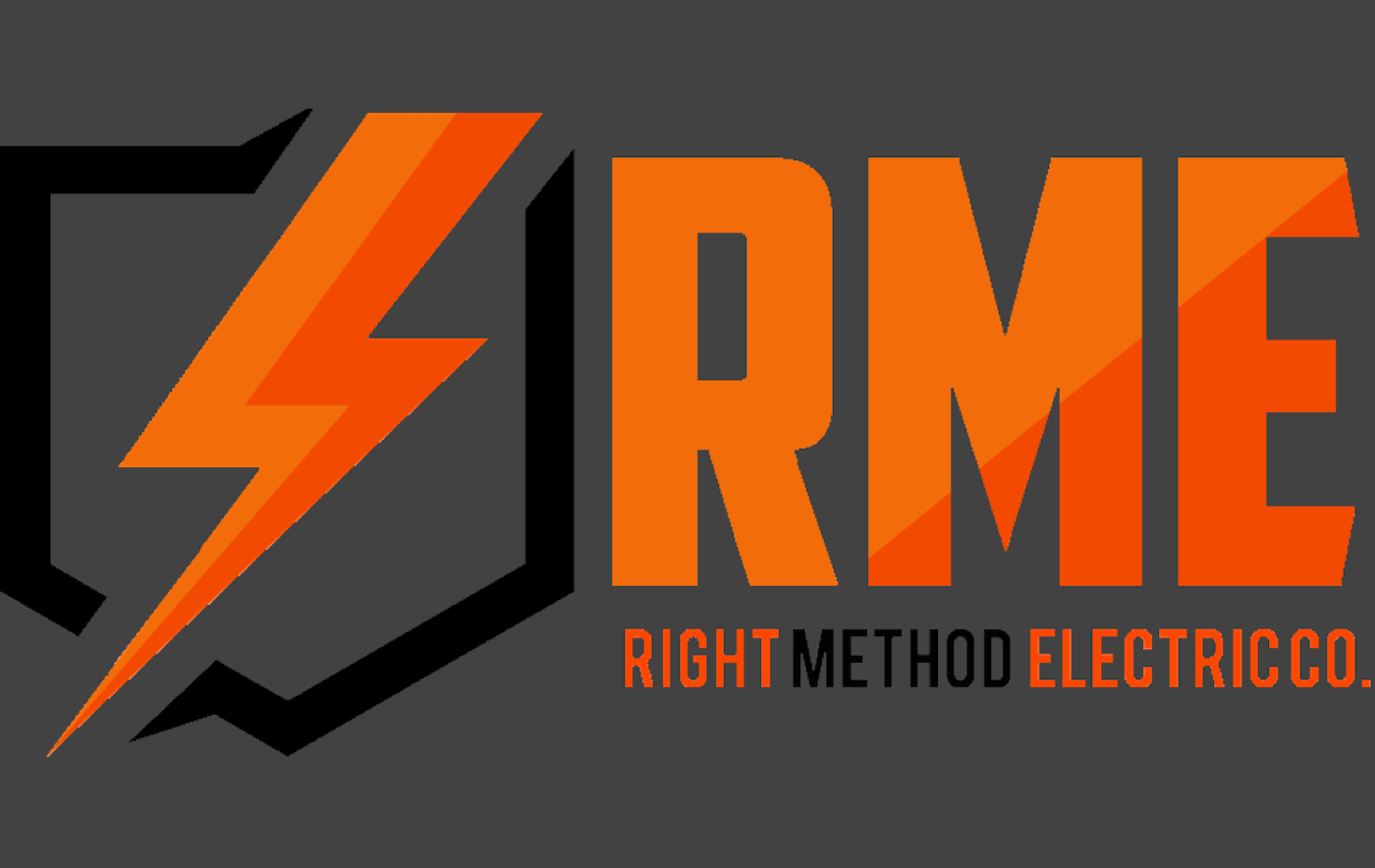 Right Method Electric