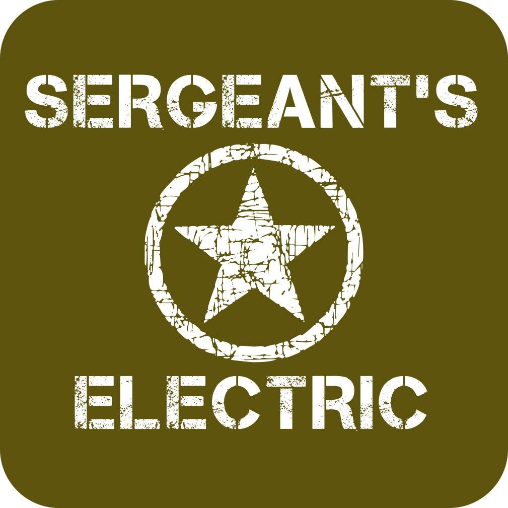 Sergeants Electric
