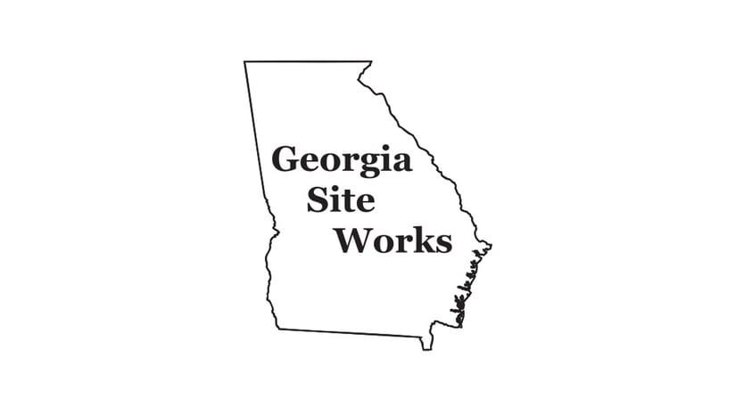 Georgia Site Works, LLC