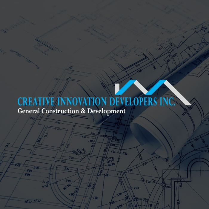 Creative Innovation Developers Inc.
