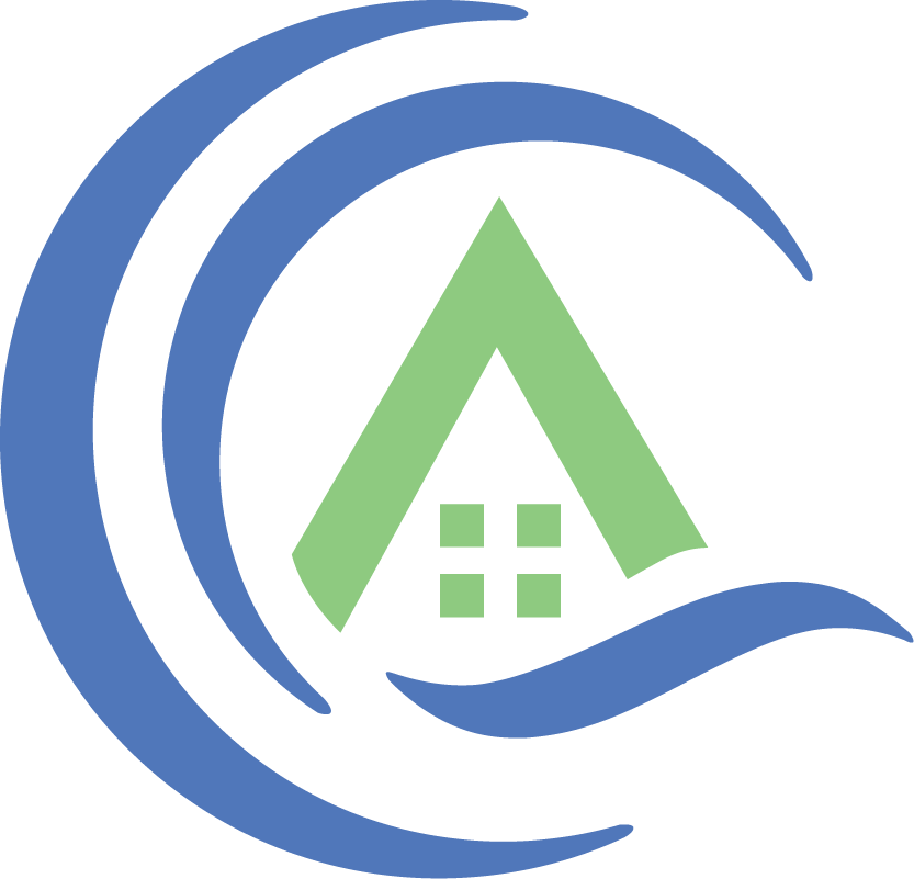 Coastal Green Energy Solutions