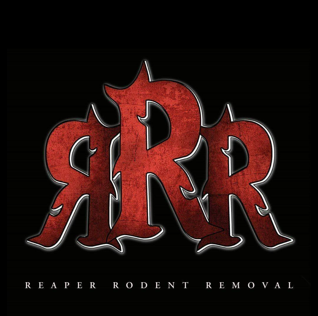 Reaper Rodent Removal