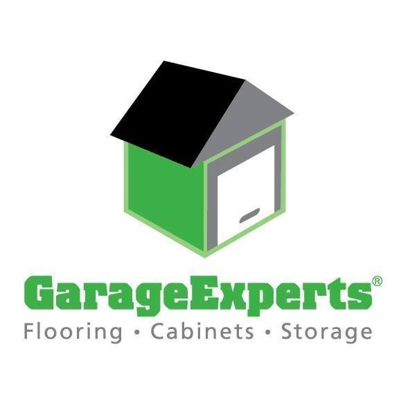 Garage Experts of Virginia Beach