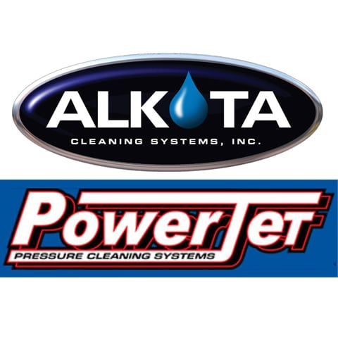 Midwest Cleaning/Alkota
