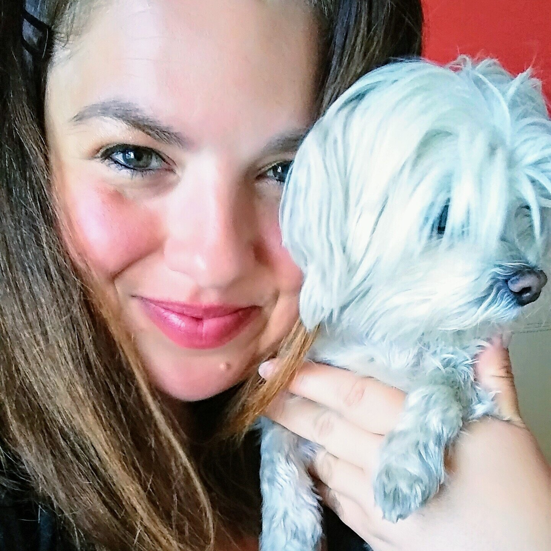 Pet Nanny Angie