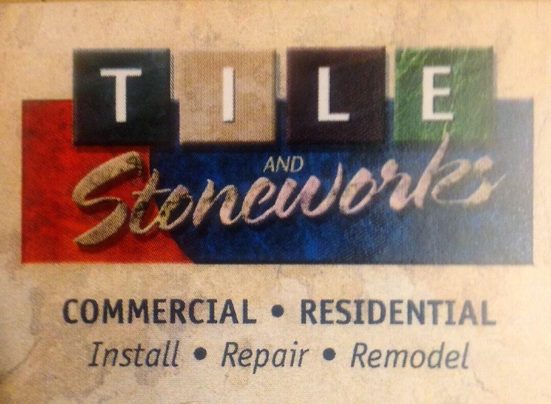 Tile & Stone Works LLC