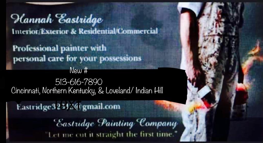 Eastridge Painting Company