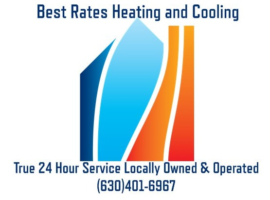 Best Rates Heating and Cooling