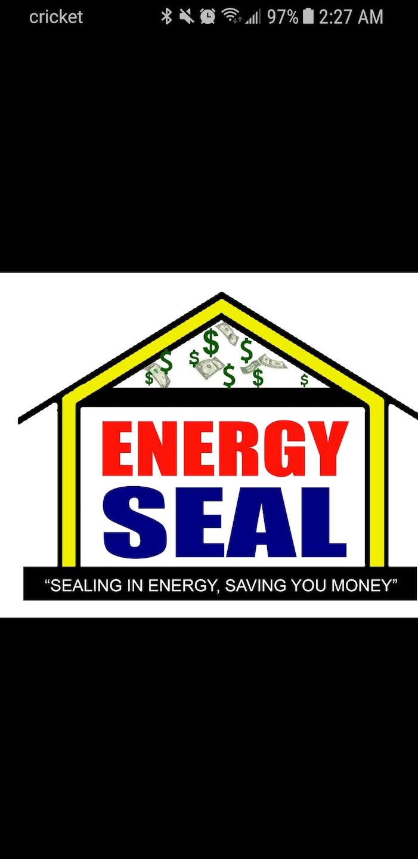 Energy Seal Inc