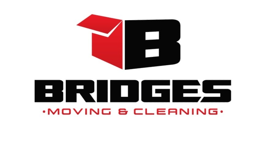Bridges Moving & Cleaning