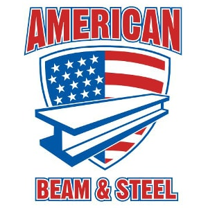 American Beam and Steel