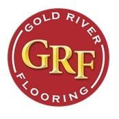 Gold River Carpet One Floor & Home