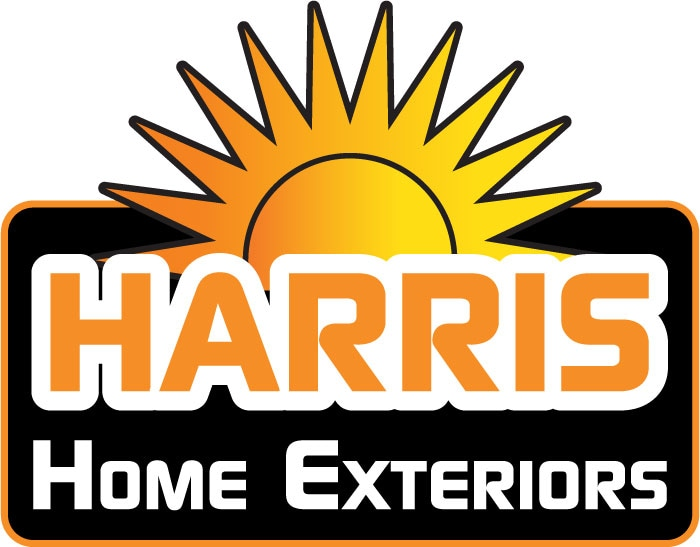Harris Home Exteriors, LLC