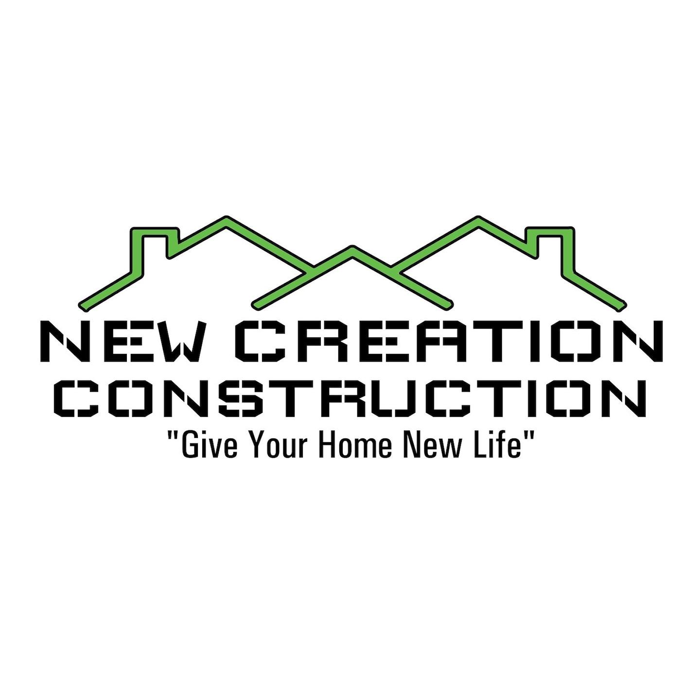 New Creation Construction