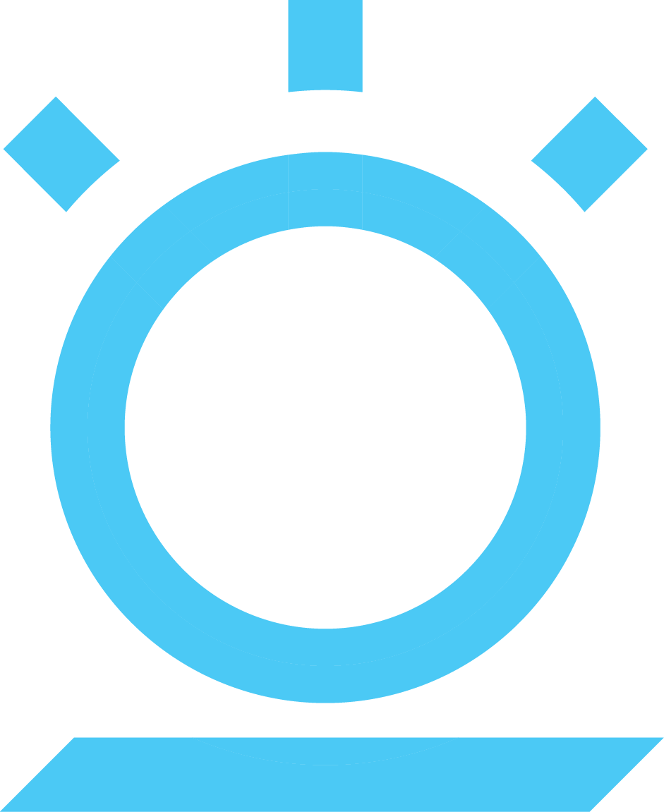 Sistine Solar, Inc.