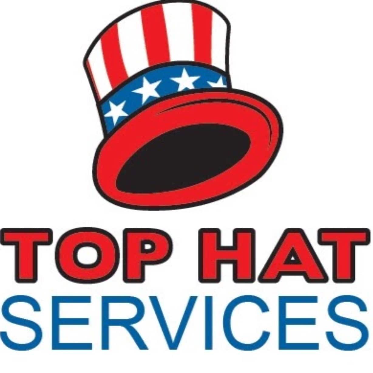 Top Hat Services