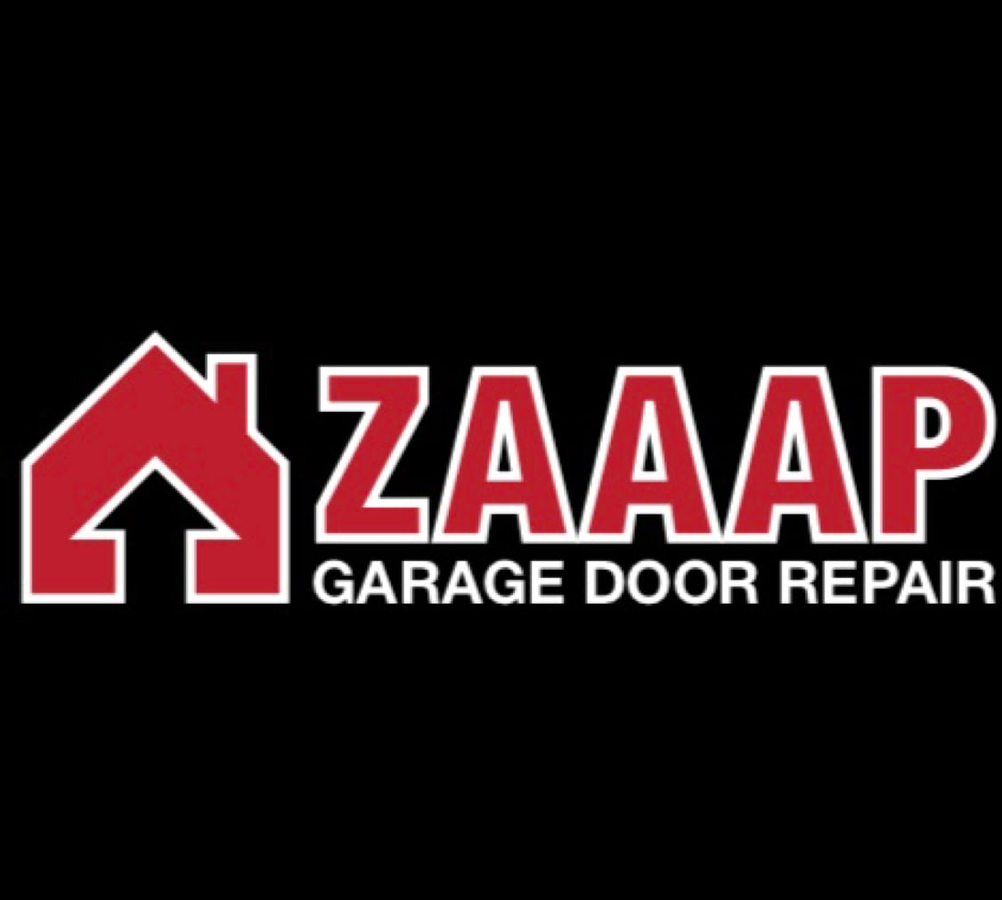 ZAAAP Garage Door Repair