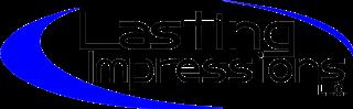 Lasting Impressions Decorative Concrete, LLC