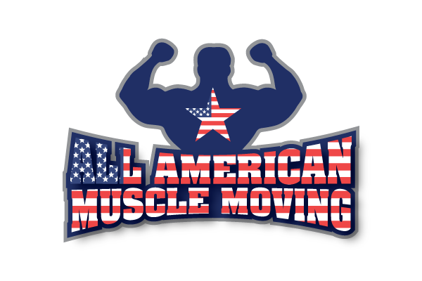 All American Muscle Moving LLC