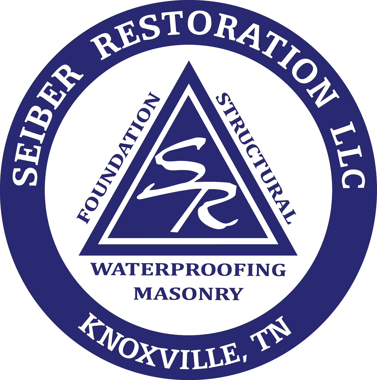 Seiber Restoration, LLC