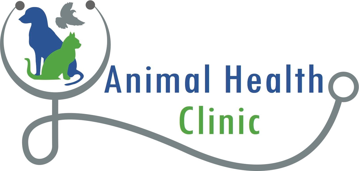 Animal Health Clinic Inc