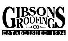 Gibson's Roofing