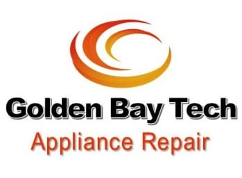 Golden Bay Tech