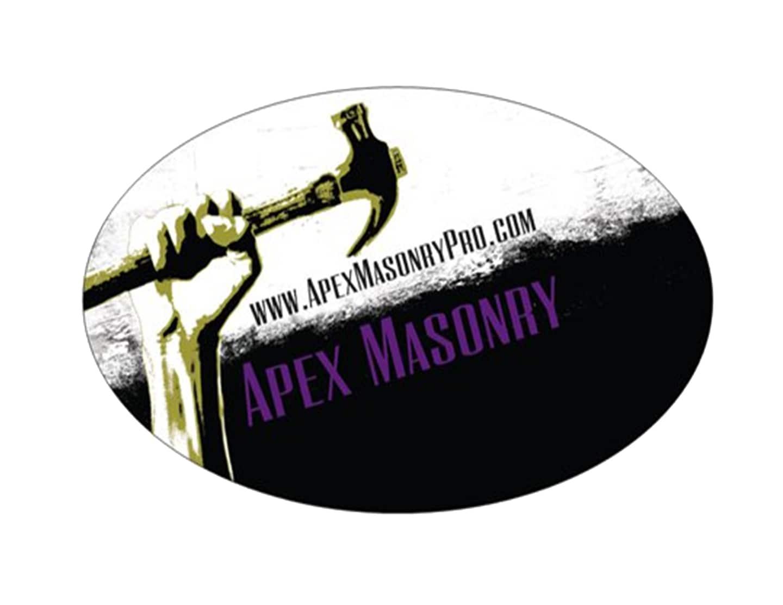 Apex Masonry LLC