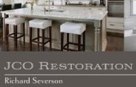 J Co Restoration & Remodeling LLC