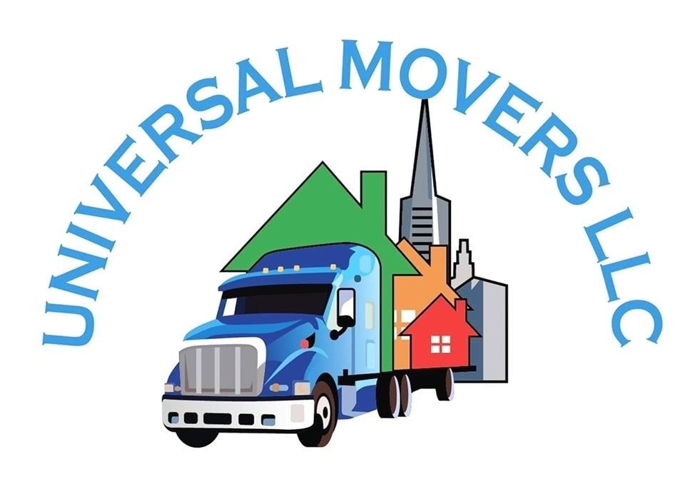 Universal Movers LLC