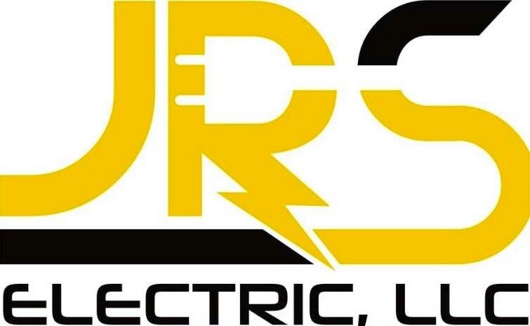 JRS Electric, LLC