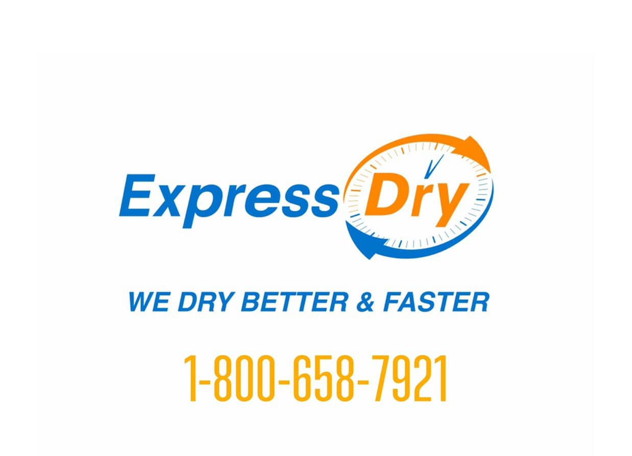 Express Dry