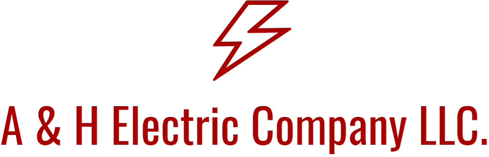 A & H Electric Company LLC