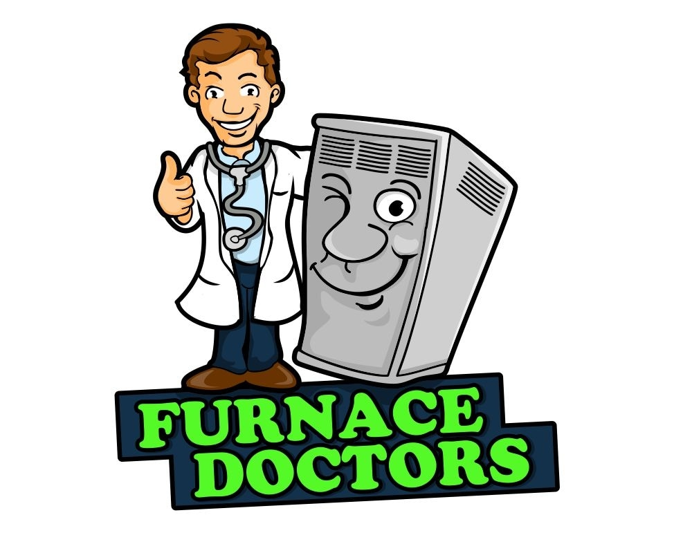 Furnace Doctors