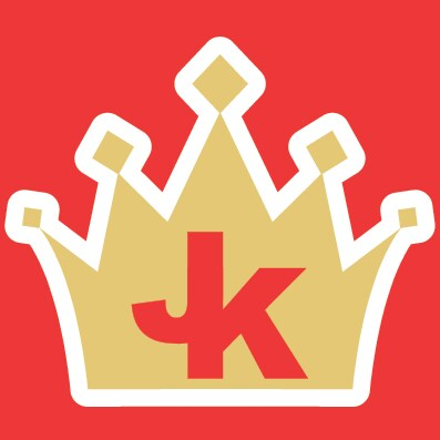 Junk King Tulsa Reviews Tulsa Ok Angie S List