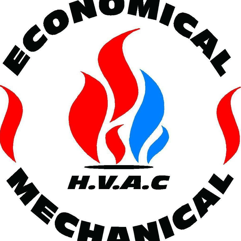 Economical Mechanical