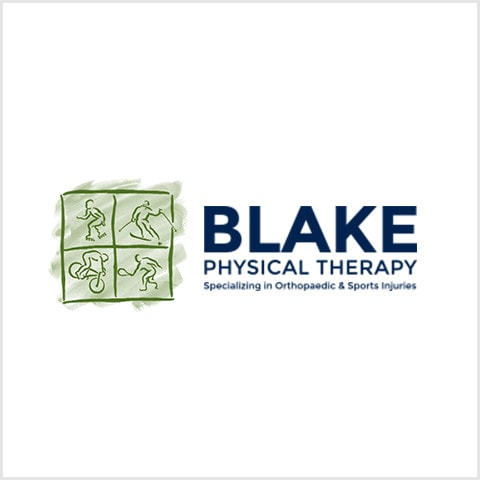Blake Physical Therapy