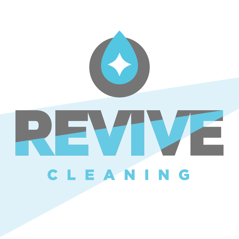 Revive Cleaning