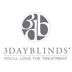 3 Day Blinds San Francisco Bay Area