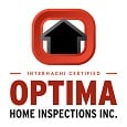 Optima Home Inspections