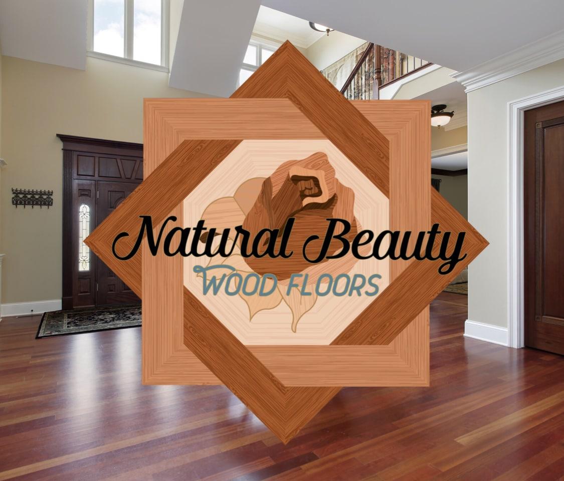 Natural Beauty Wood Floors